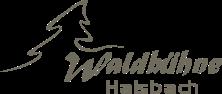 /waldbuehne-halsbach.de